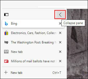 how-to-enable-and-use-vertical-tabs-in-microsoft-edge-4