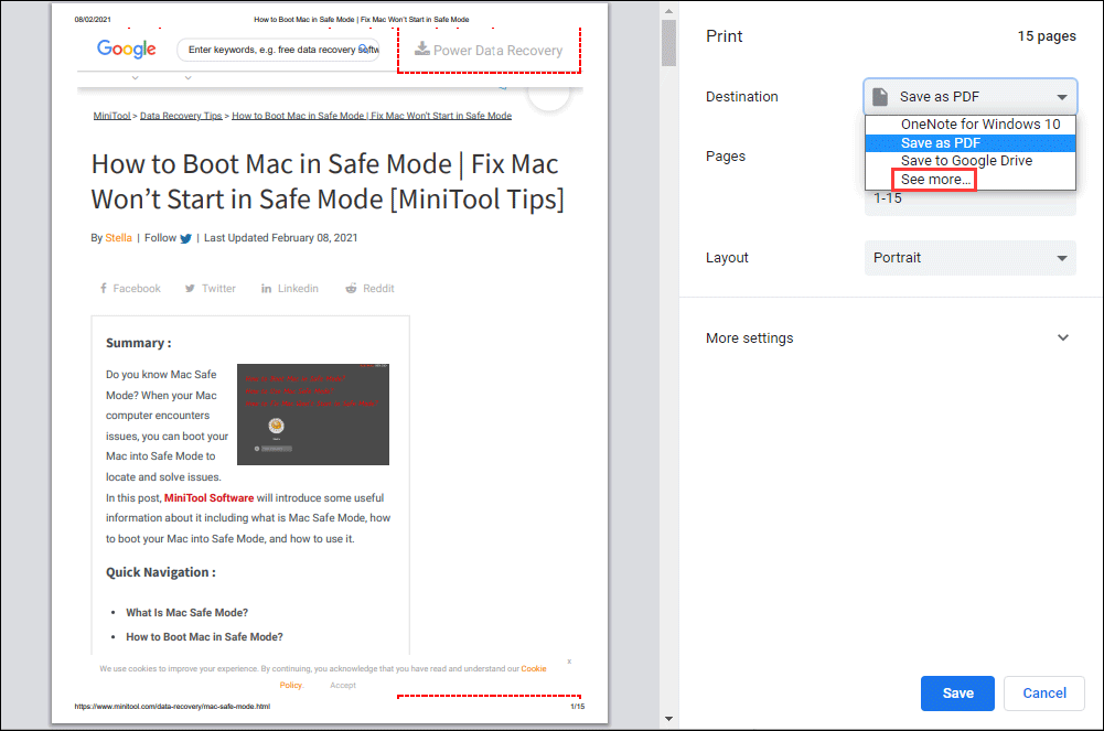 how-to-print-a-web-page-1