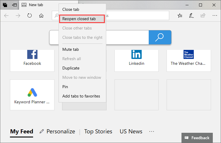 how-to-reopen-a-closed-tab-3