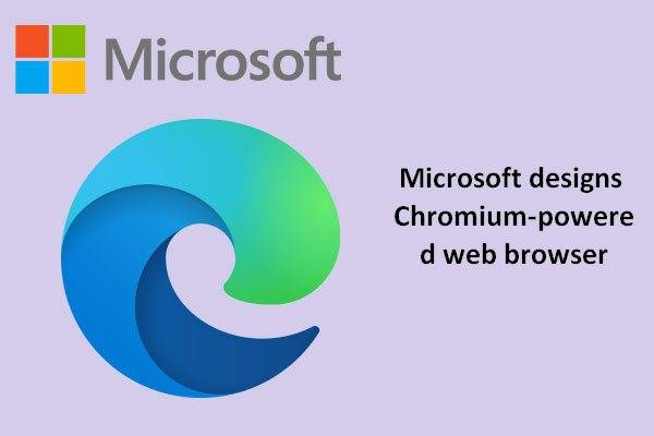microsoft-building-chromium-powered-web-browser-thumbnail