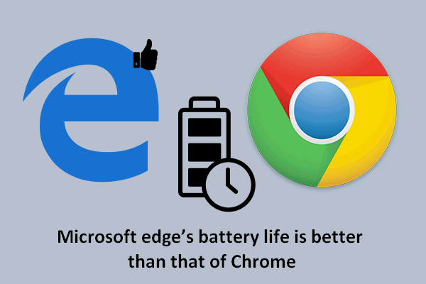microsoft-edge-battery-life-beats-chrome-thumbnail