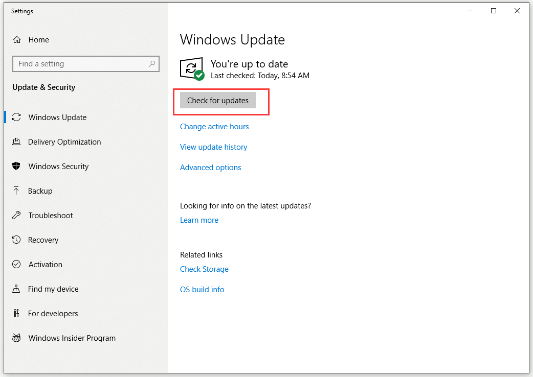 """停止""""正在使用Microsoft Edge进行共享""""弹出窗口"""
