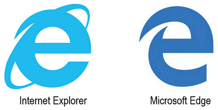 microsoft-edge-not-internet-explorer-1