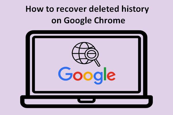 recover-google-chrome-history-thumbnail