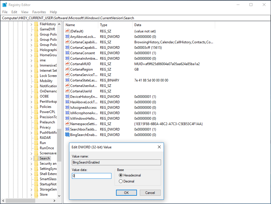 remove-bing-from-windows-10-2