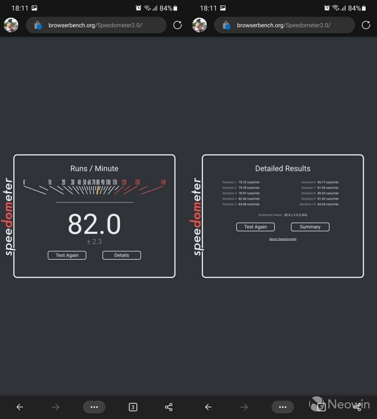 1618596585_new_speedometer_story