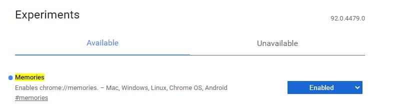 Chrome-Memories-flag