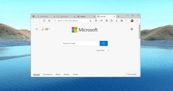 Microsoft-Edge-font-rendering-696x365-1