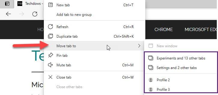 Microsoft-Edge-new-move-tab-option-in-context-menu-1