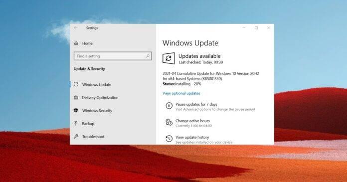 Windows-10-KB5001330-issues-696x365-1