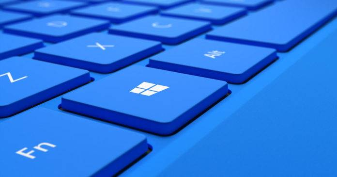Microsoft Edge在Windows 10上获得了新的安全功能