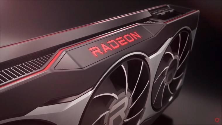 AMD Radeon RX 6600 XT和6600涉嫌规格和性能泄漏