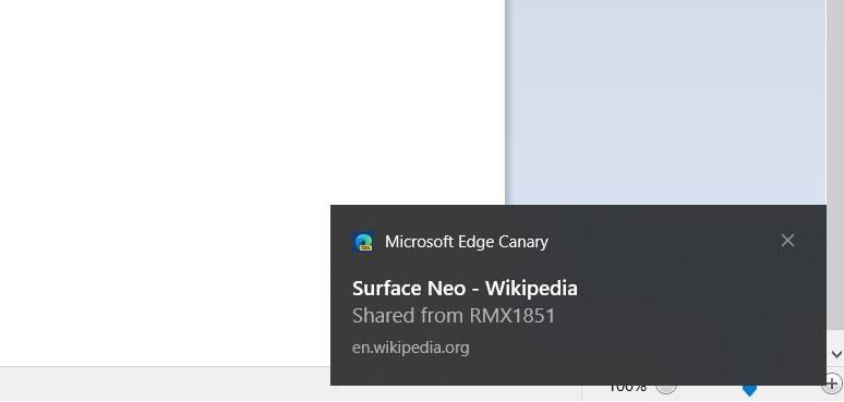Microsoft-Edge-Canary-tabs-share