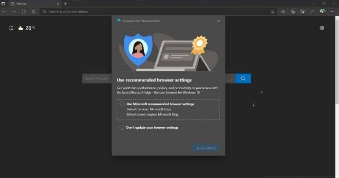 Microsoft-Edge-nagging-696x365-1