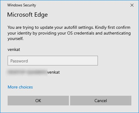 Password-prompt-Edge-to-update-Autofill-settings