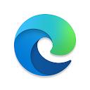 微软将 Android 版 Edge 更新为 Edge 93